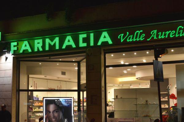 valle-aurelia-0D2F2C63C-1FDD-94CF-705E-4279E7D15F69.jpg
