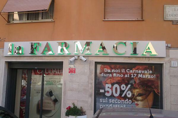 vaccarella-1FE481B2F-2FC5-8196-82D0-2975D8DB8CD7.jpg